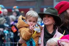 070fotograaf_20181124_Benoordenhout Sinterklaas_FVDL_Stadsfotografie_1416.jpg