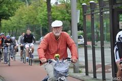 2011.06.13.fiets.elfstedentocht.125
