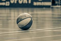 070fotograaf_20181216_Lokomotief VSE 1 - CobraNova VSE 1_FVDL_Basketball_5995.jpg