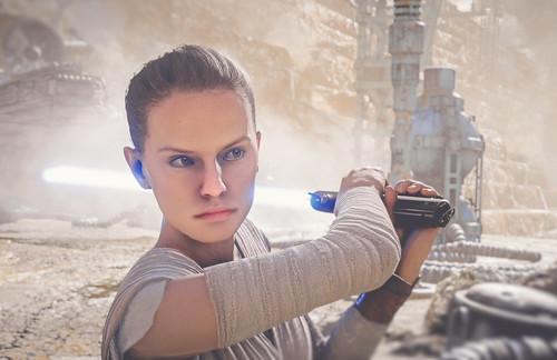 Star Wars Battlefront II (2017)