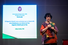 """Dr. Liliana Grabin • <a style=""""font-size:0.8em;"""" href=""""http://www.flickr.com/photos/52183104@N04/45972436692/"""" target=""""_blank"""">View on Flickr</a>"""