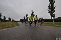 2011.06.13.fiets.elfstedentocht.048