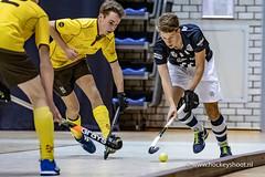 Hockeyshoot20181222_hdm JB1 - Alecto JB1_FVDL_JB1_8448_20181222.jpg