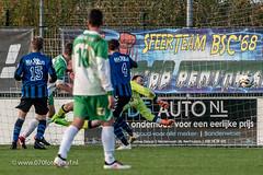 070fotograaf_20181103_BSC '68 1 - Blauw-Zwart 1_FVDL_voetbal_8147.jpg