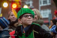 070fotograaf_20181124_Benoordenhout Sinterklaas_FVDL_Stadsfotografie_6712.jpg