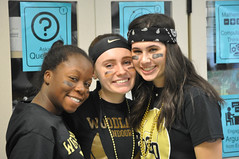 PepRally_Spirit_Week_11202018_RHansen_134