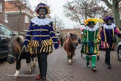 070fotograaf_20181124_Benoordenhout Sinterklaas_FVDL_Stadsfotografie_6523.jpg
