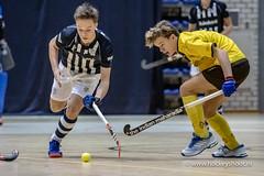 Hockeyshoot20181222_hdm JB1 - Alecto JB1_FVDL_JB1_8015_20181222.jpg