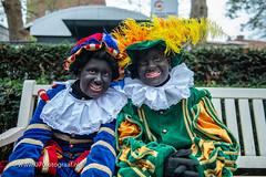 070fotograaf_20181124_Benoordenhout Sinterklaas_FVDL_Stadsfotografie_6925.jpg