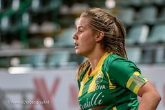 070fotograaf_20181211_ADO Den Haag V- Achilles 29 V_FVDL_Voetbal_4305.jpg