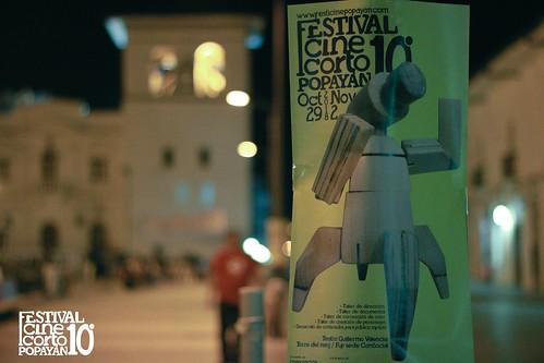10 Cine Corto Popayán (15)