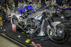 Mooneyes_Indoor_Hot_Rod_Show_2018-0631