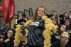 PepRally_Spirit_Week_11202018_JVeillette_021
