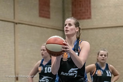 070fotograaf_20181216_Lokomotief VSE 1 - CobraNova VSE 1_FVDL_Basketball_5823.jpg