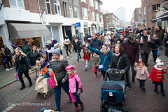 070fotograaf_20181124_Benoordenhout Sinterklaas_FVDL_Stadsfotografie_6620.jpg