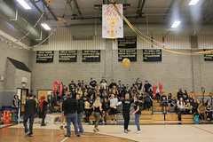 PepRally_Spirit_Week_11202018_JVeillette_014
