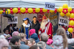 070fotograaf_20181124_Benoordenhout Sinterklaas_FVDL_Stadsfotografie_1501.jpg