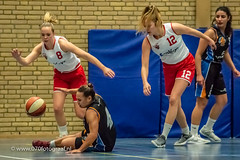 070fotograaf_20181216_Lokomotief VSE 1 - CobraNova VSE 1_FVDL_Basketball_7294.jpg