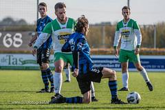 070fotograaf_20181103_BSC '68 1 - Blauw-Zwart 1_FVDL_voetbal_6969.jpg