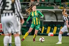 070fotograaf_20181211_ADO Den Haag V- Achilles 29 V_FVDL_Voetbal_5437.jpg