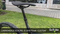 20181127_ScalpelSI_Team_06
