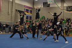 PepRally_Spirit_Week_11202018_JVeillette_069