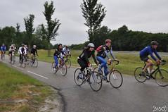 2011.06.13.fiets.elfstedentocht.040