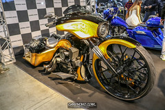 Mooneyes_Indoor_Hot_Rod_Show_2018-0665