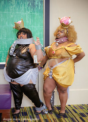 """Holiday Matsuri 2018 • <a style=""""font-size:0.8em;"""" href=""""http://www.flickr.com/photos/88079113@N04/33077321318/"""" target=""""_blank"""">View on Flickr</a>"""
