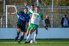 070fotograaf_20181103_BSC '68 1 - Blauw-Zwart 1_FVDL_voetbal_7581.jpg