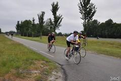 2011.06.13.fiets.elfstedentocht.033