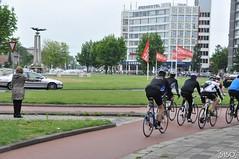 2011.06.13.fiets.elfstedentocht.099