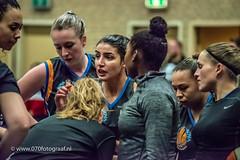 070fotograaf_20181216_Lokomotief VSE 1 - CobraNova VSE 1_FVDL_Basketball_7258.jpg
