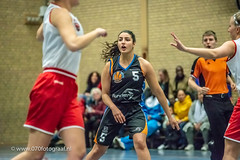 070fotograaf_20181216_Lokomotief VSE 1 - CobraNova VSE 1_FVDL_Basketball_7274.jpg
