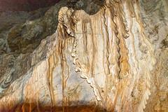 Lucas Cave