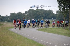 2011.06.13.fiets.elfstedentocht.080