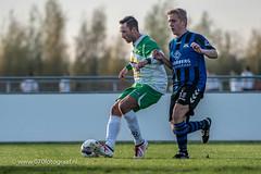 070fotograaf_20181103_BSC '68 1 - Blauw-Zwart 1_FVDL_voetbal_7692.jpg
