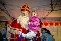 070fotograaf_20181124_Benoordenhout Sinterklaas_FVDL_Stadsfotografie_6841.jpg