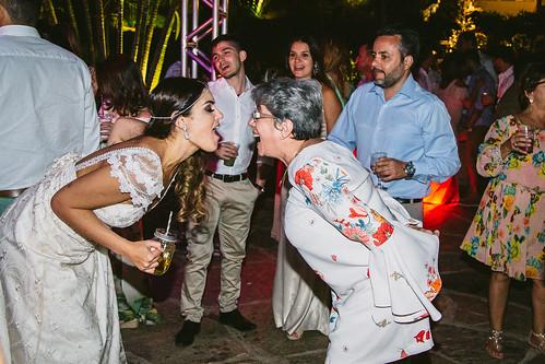 Gaby&Joao_Casamento-886