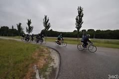 2011.06.13.fiets.elfstedentocht.043