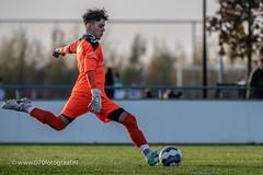 070fotograaf_20181103_BSC '68 1 - Blauw-Zwart 1_FVDL_voetbal_7653.jpg