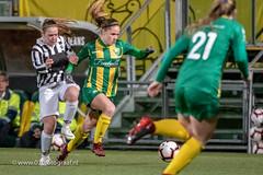 070fotograaf_20181211_ADO Den Haag V- Achilles 29 V_FVDL_Voetbal_4767.jpg
