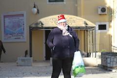 Sibenska spica (39)