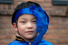 070fotograaf_20181124_Benoordenhout Sinterklaas_FVDL_Stadsfotografie_6487.jpg