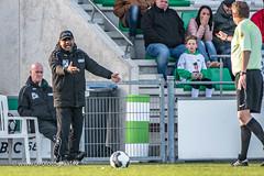 070fotograaf_20181103_BSC '68 1 - Blauw-Zwart 1_FVDL_voetbal_7696.jpg