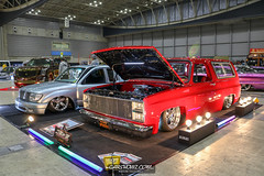 Mooneyes_Indoor_Hot_Rod_Show_2018-0587