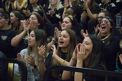 PepRally_Spirit_Week_11202018_JVeillette_073