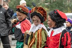 070fotograaf_20181124_Benoordenhout Sinterklaas_FVDL_Stadsfotografie_1236.jpg