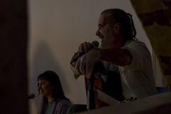 20190112 - Meru | Dias da Música Independente @ Palácio Baldaya