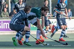 Hockeyshoot20181104_hdm H1-Cartouche H1_FVDL_Hockey Heren_13_20181104.jpg